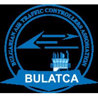 BULATCA