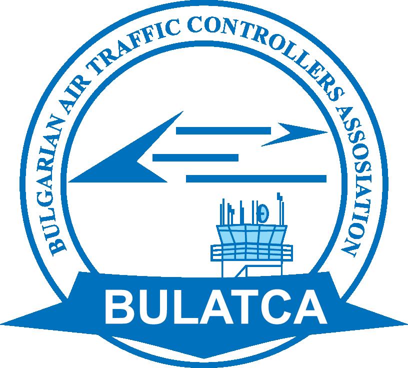 БУЛАТКА Logo